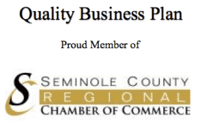 Seminole County Chamber of Commerce