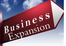 Business Plan Writers Help with Expansion